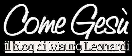 Mauro Leonardi