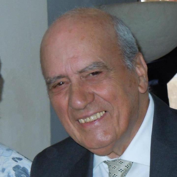 Bruno Mardegan