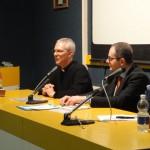 Presentazione Abelis a Torino