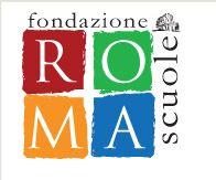 roma-scuole-logo