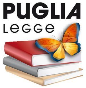 logo_Puglia_Legge