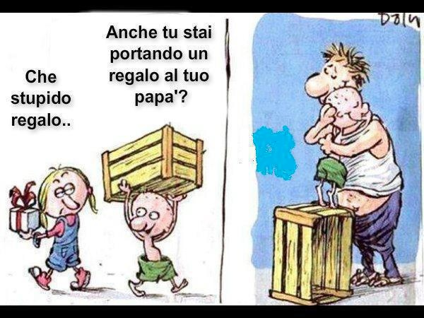 Onora il padre - 1 part 7