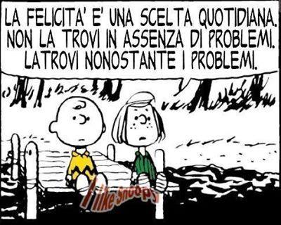 sito incontri italiano traductor Potenza