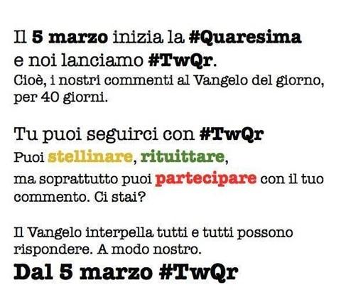 #TwQr