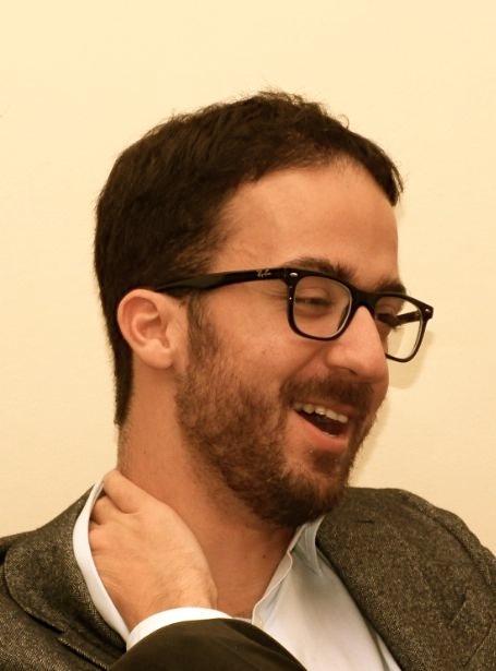 Alessandro Cristofari - gmail1