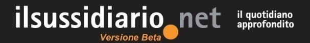 logo-bianco-black2