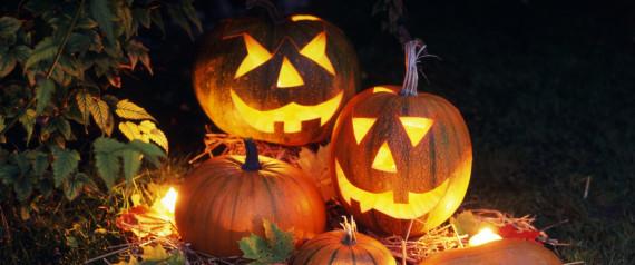 Halloween Chiesa.Halloween Chiesa Archivi Come Gesu