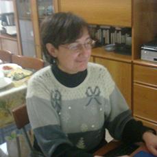 Stefania Perna
