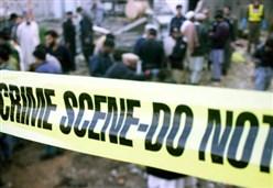 attentato_strage_pakistanR439_thumb248x171