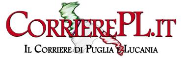 corrierepl-373-x-120