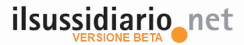 logo-sussidiario.net_