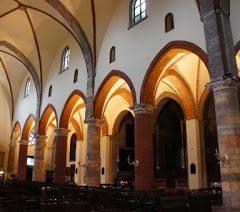chiesa-di-santa-maria-del-carmine-mi