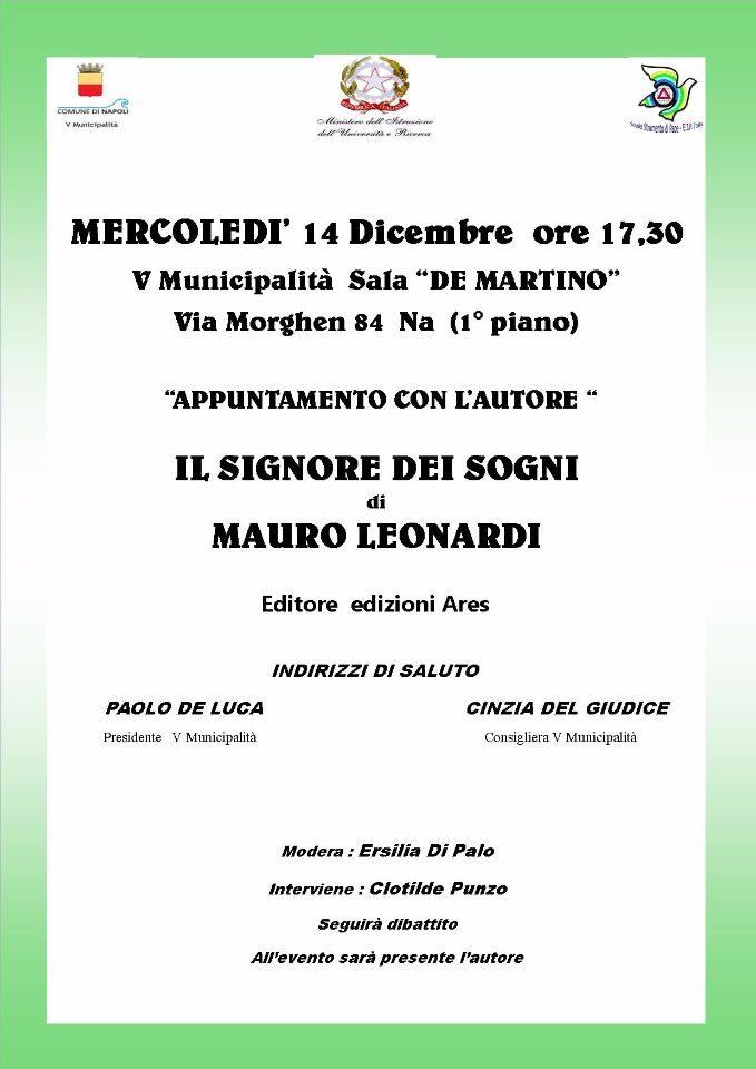 14-dicembre-mauro-leonardi