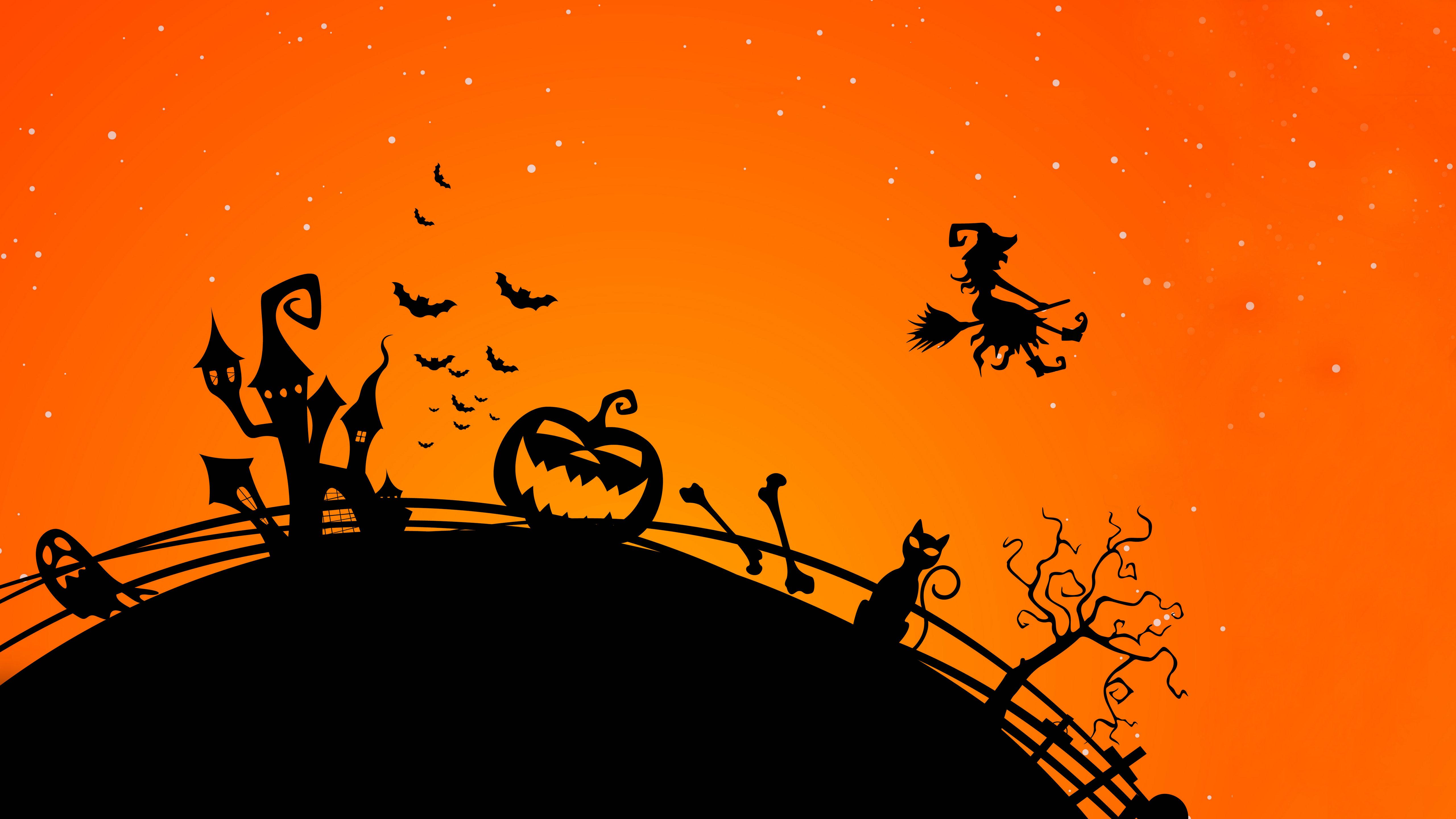 Festeggiamo Halloween – Il pensiero di Andrea Lonardo e Paolo Curtaz. A  proposito delle ... 9a2f433cb462