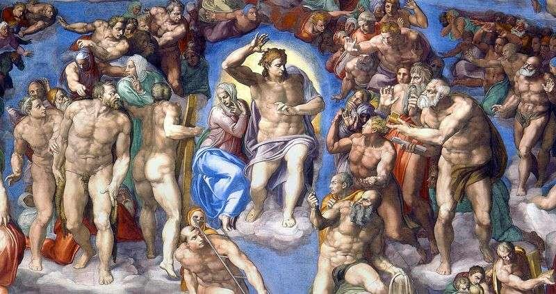 Don Massimiliano Nastasi - Solennità di Nostro Signore Gesù Cristo Re  dell'Universo - Come Gesù