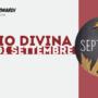 Lectio Divina – Mese di Settembre 2021